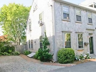 3 Plumb Lane, Nantucket, MA