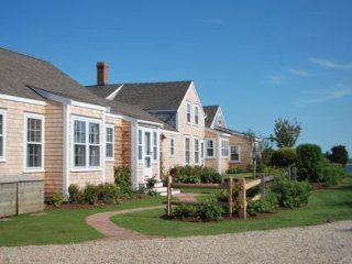 24 Sesachacha Road, Nantucket, MA