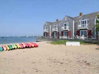 80 Washington Street #3, Nantucket, MA 02554