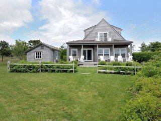 67 Quidnet Road, Nantucket, MA
