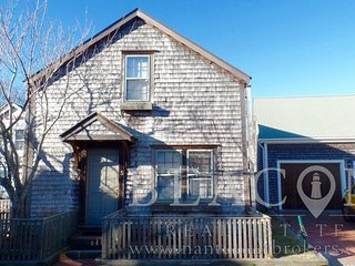 5 Jefferson Lane, Nantucket, MA