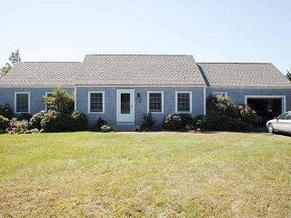 12 Meadow View Drive, Nantucket, MA