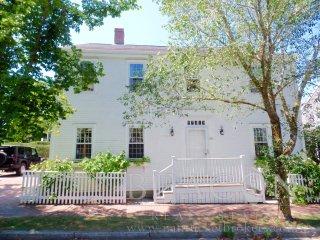 45B Pleasant Street, Nantucket, MA