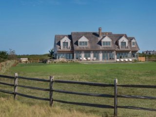 122 Tom Nevers Road, Nantucket, MA