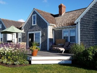 50 Madequecham Valley Road, Nantucket, MA