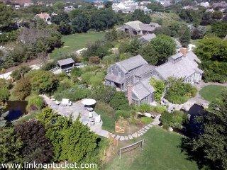 8 Old Westmoor Farm Road, Nantucket, MA
