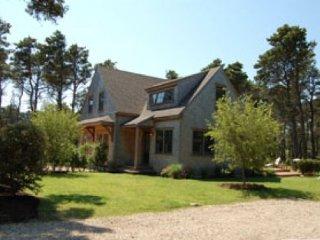 4 Shimmo Pond Road-Cottage,  Nantucket, MA