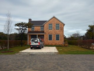 15 Finback Lane, Nantucket, MA