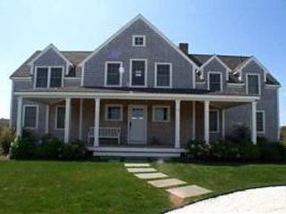 10 Nichols Road, Nantucket, MA