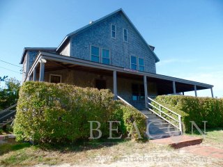 30 Willard Street, Nantucket, MA