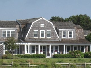 10 Nanahumacke Lane, Nantucket, MA