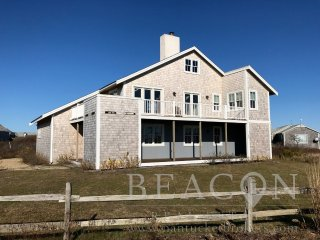 60 Nobadeer Avenue, Nantucket, MA