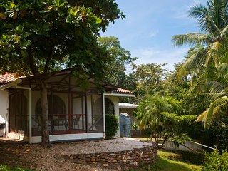 Casa de Alberto