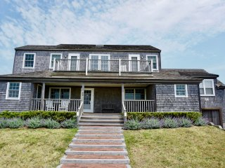 69 Eel Point Road, Nantucket, MA