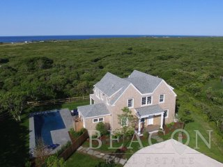10 Wrights Landing, Nantucket, MA