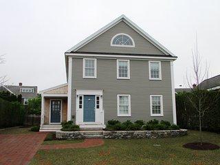 32 Killdeer Lane, Nantucket, MA
