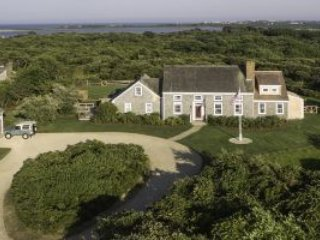 21 Quidnet Road, Nantucket, MA