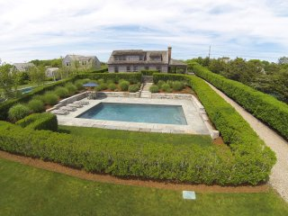 5 Hedgebury Lane, Nantucket, MA