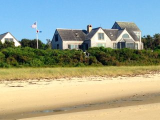 98 Wauwinet Road, Nantucket, MA