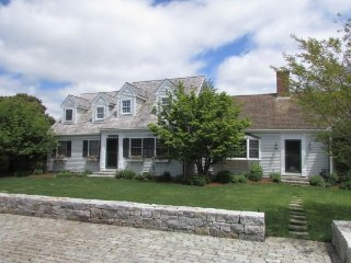 15 Skyline Drive, Nantucket, MA