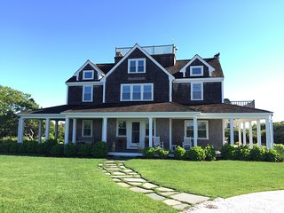 26 Old Tom Nevers Road, Nantucket, MA