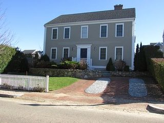 88 Goldfinch Drive, Nantucket, MA