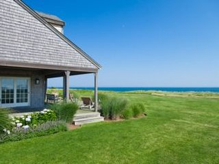 124 Tom Nevers Road, Nantucket, MA