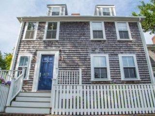 26 Pleasant Street, Nantucket, MA