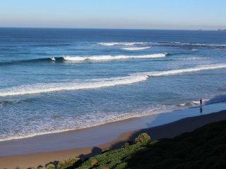 2 Dixon St, Surf Beach