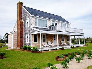13A Western Avenue, Nantucket, MA