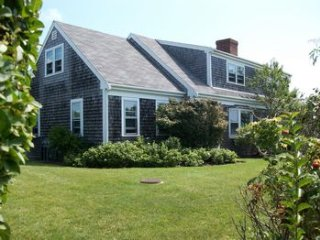 12 Old Tom Nevers Road, Nantucket, MA