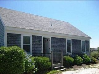 270 Madaket Road, Nantucket, MA