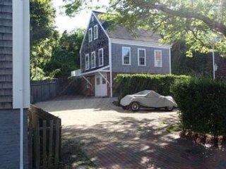 29.5 Union Street, Nantucket, MA
