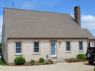 33 Long Pond Drive , Nantucket, MA