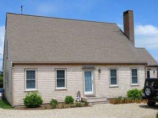 33 Long Pond Drive , Nantucket, MA