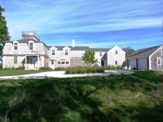 294 Polpis Road, Nantucket, MA