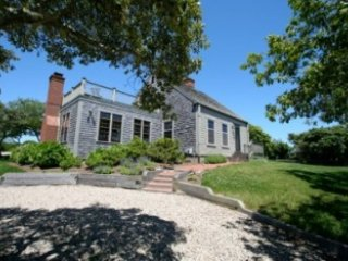 8 Salti Way, Nantucket, MA