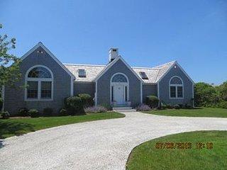 9 Longwood Drive, Nantucket, MA