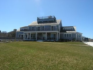 129 Polpis Road, Nantucket, MA