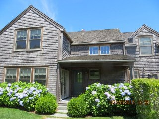 13 Primrose, Nantucket, MA