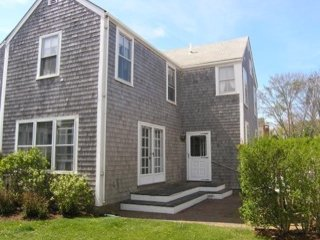 62B Orange Street, Nantucket, MA