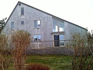 11 Starbuck Road, Nantucket, MA