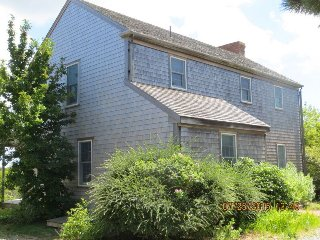 18 Long Pond Drive, Nantucket, MA