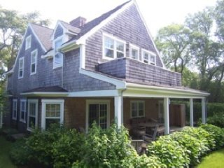 20 Coffin Street, Nantucket , MA