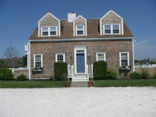 188 Cliff Road, Nantucket, MA