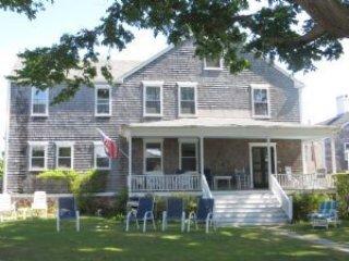 11 Darling Street, Nantucket, MA 02554