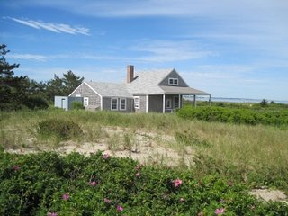131 Wauwinet Road, Nantucket, MA