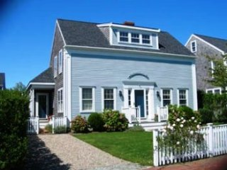 20 Killdeer Lane, Nantucket, MA