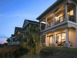 RVH_037R_INA Legacy Villa