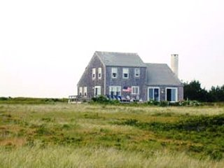 43 West Miacomet Road, Nantucket, MA